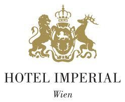 Logo Imperial ©Leopold Museum